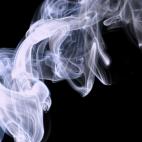 Vejpanje enako varno kot dihanje?