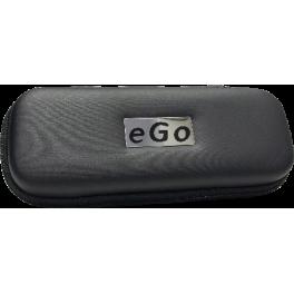 EGO torbica v srebrni ali črni barvi