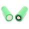 V PRIHODU: Baterija Sony 18650 VTC4, 2100 mAh, 30A