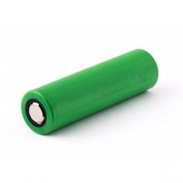 Battery Sony 18650 VTC6, 3120 mAh, 30A