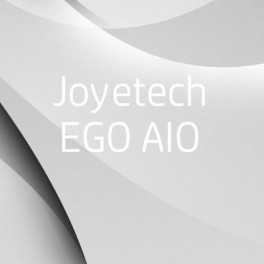 Joyetech eGo AIO začetni komplet, 1500mAh, 2ml