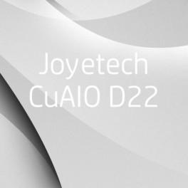 Joyetech CuAIO D22 začetni komplet, 1500 mAh, 2ml