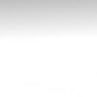 Coil SMOK V12 Prince Q4, 0.4 Ohm
