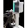 Univerzalne polnilne postaje za e-kolesa BI-charged