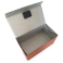 UV sterilizator predmetov - ZLOŽLJIV