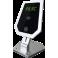 Brezkontaktni termometer MBT-22